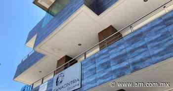Canacintra Celaya cambiará de mesa directiva - Periódico AM