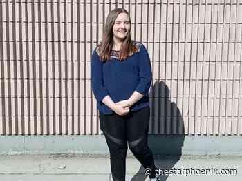 GoFundMe launches for Melfort firefighter with sick daughter - Saskatoon StarPhoenix