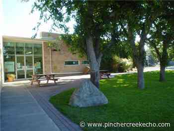 Pincher Creek library hosting multiple events over the summer - Pincher Creek Echo