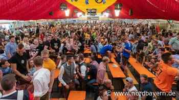 Es gibt kein Bier auf Hilpoltstein: Burgfest ohne Alkohol? - Nordbayern.de
