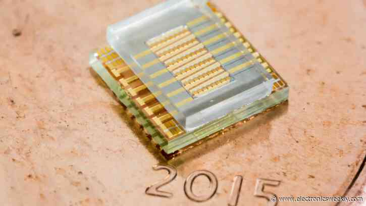 Menlo Micro and X-Microwave deliver RF prototyping block