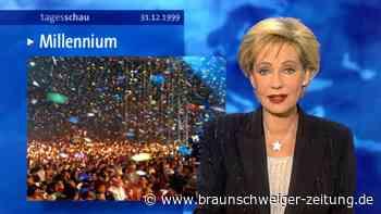 "Legendäre ""Tagesschau""-Sprecherin kritisiert ARD-Gehalt"