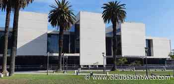 Una integrante del clan Alvarado fue condenada como prestanombre - El Ciudadano & La Gente