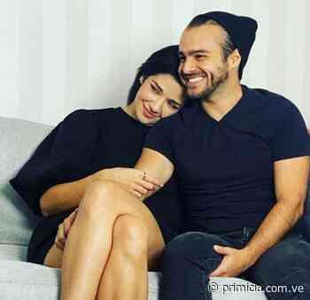 ¡Aseguran que Daniela Alvarado está embarazada! - Diario Primicia - primicia.com.ve
