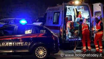 Incidente a San Giovanni in Persiceto: travolto in bici, morto - BolognaToday