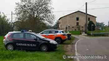 Infortunio sul lavoro, grave un operaio a Campogalliano - ModenaToday