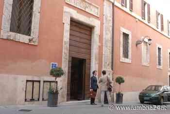 Corruzione, rinviati a giudizio magistrato di Spoleto e due avvocati - Umbria 24 News