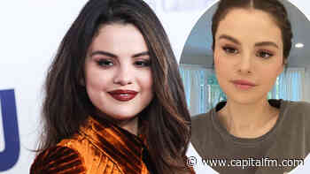 Selena Gomez: 'Impossible Beauty Standards Took Effect On My Mental Health' - Capital