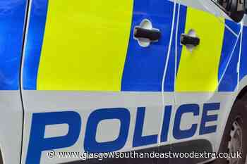 Three people seriously injured in Barrhead road accident - Glasgow South and Eastwood Extra