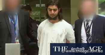 Terror plotter 'ashamed' and has denounced beliefs, lawyer tells court