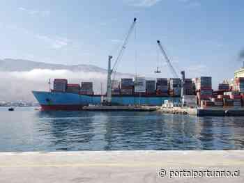 Exportaciones desde Región de Tarapacá muestran alza de 129% interanual - PortalPortuario