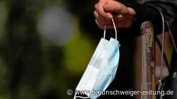 260.357 Corona-Infektionen in Niedersachsen – 5709 Tote