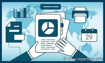 APAC, Europe, America region to materialize major revenue contributor for InSAR - News By ReportsGO