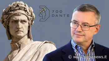 Monteriggioni, sabato 12 giugno Barbero interviene per le celebrazioni dantesche - Siena News - Siena News