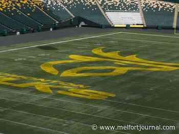 JONES: Game on for Edmonton Elks as CFL set to return - Melfort Journal