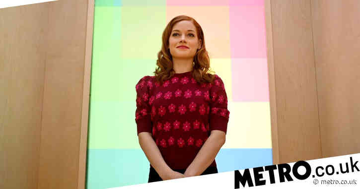Jane Levy speaks out on Zoey's Extraordinary Playlist shock cancellation