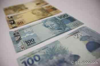 Prefeitura de Franca, SP, reabre inscrições para programa de auxílio financeiro de R$ 300 - G1
