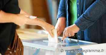 Régionales : quels candidats du pays de Dinan ? - Le Télégramme