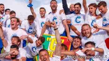 Serie D, girone B: il Seregno ha chiuso con un pareggio ma era già Serie C - tuttocalcionews