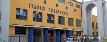 Seregno, convenzione stadio: la festa promozione porta in dote la firma per il Ferruccio - Il Cittadino di Monza e Brianza
