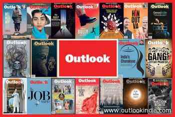 Adman Sajan Raj Kurup launches organic food company - Outlook India