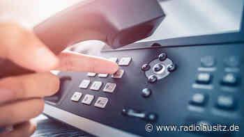 Senioren in Zittau im Visier von Kriminellen - Radio Lausitz