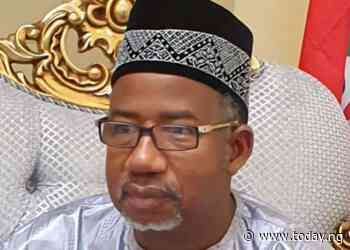 Bauchi: Death toll from cholera outbreak hits 37