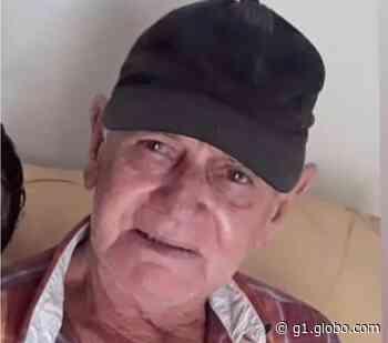 Idoso que estava desaparecido é encontrado morto em Vilhena, RO - G1