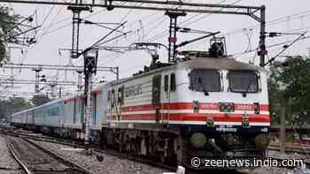 Indian Railways cancels 26 passenger trains, divert routes of 7 others – Check full list here