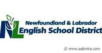 Three remote Newfoundland and Labrador schools closing for good   Saltwire - SaltWire Network