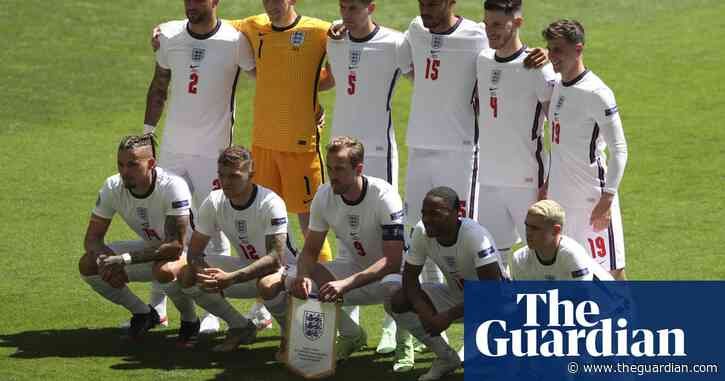England's rare 'big games' with no Liverpool, Man Utd or Arsenal players | The Knowledge