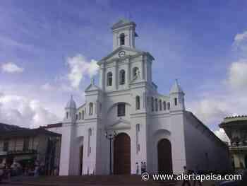 Tres personas han sido asesinadas este año en Marinilla, Antioquia - Alerta Paisa
