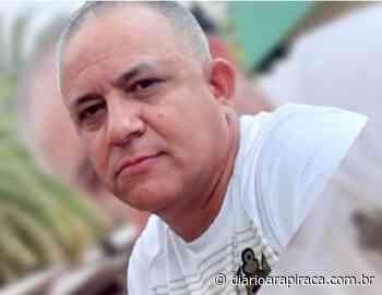Corpo de homem morto por Covid desaparece de necrotério - Diário Arapiraca