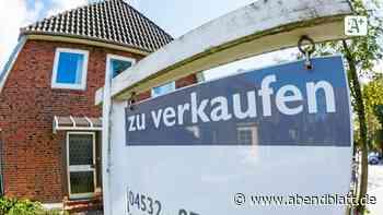Immobilienpreise in Norderstedt ziehen weiter an - Hamburger Abendblatt