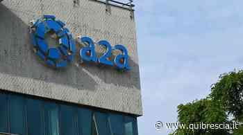 A2a-Lgh, soci di minoranza della società di Rovato: ok alla fusione - QuiBrescia.it