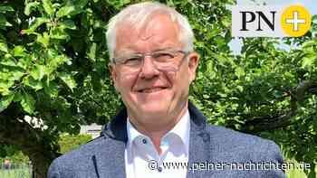 Spannende Bürgermeisterwahl in Lengede - Peiner Nachrichten
