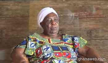 How Governor-General Lord Listowel introduced a 26-year-old lady to Kwame Nkrumah - GhanaWeb