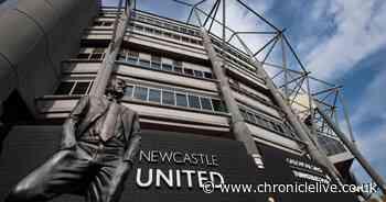 Five key dates for Newcastle fans after release of Premier League fixture list