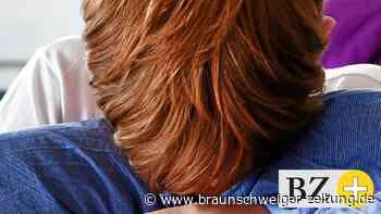 Jungs als Opfer sexueller Gewalt: Mehr Hilfe in Braunschweig