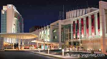 Canada: Casino du Lac-Leamy in Gatineau set to reopen on June 23 - Yogonet International