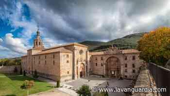 La Rioja está de moda: viaje a un paraíso natural y gastronómico por descubrir - La Vanguardia