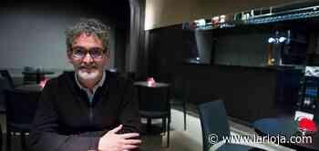 «Quien nos apoye estará ayudando también a otras pequeñas empresas» - La Rioja