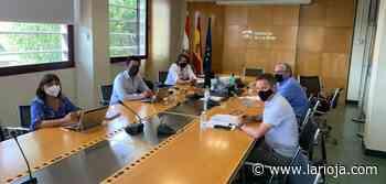 Acuerdo para mejorar la Ley de Caza y Gestión Cinegética - La Rioja