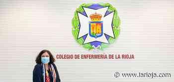 El Colegio de Enfermería de La Rioja, en contra de reestructuración de las urgencias - La Rioja