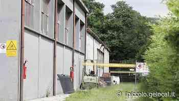 Rifiuti ammassati da 23 anni nel capannone a Gorizia: serve mezzo milione per lo smaltimento - Il Piccolo