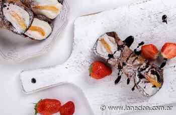 Día del cannoli. Dónde comer este dulce italiano en Buenos Aires - LA NACION