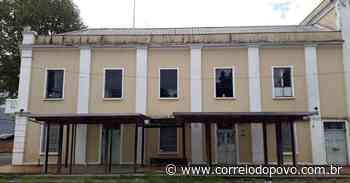 Projeto estimula abertura de estabelecimentos em prédios históricos de Caxias do Sul - Jornal Correio do Povo