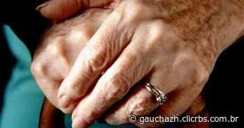 Violência contra o idoso aumenta 20% em Caxias do Sul - GauchaZH