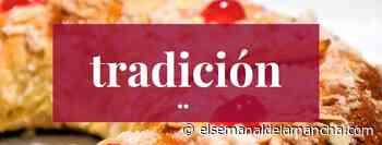 Pastelería Tradición abre nuevas instalaciones en la calle Castelar de Alcázar - El Semanal de La Mancha