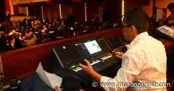 Godoy Cruz lanza una batería de cursos - mendozapost.com